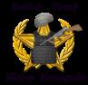 Bullet Proof Niche Renegade